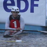 118-26-09-2014 World Championships Canoe Polo 102
