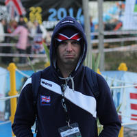 124-26-09-2014 World Championships Canoe Polo 108