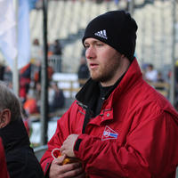 127-26-09-2014 World Championships Canoe Polo 123