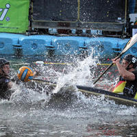 138-26-09-2014 World Championships Canoe Polo 117