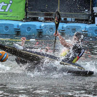 139-26-09-2014 World Championships Canoe Polo 118