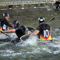 145-26-09-2014 World Championships Canoe Polo 133