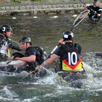 146-26-09-2014 World Championships Canoe Polo 134