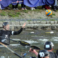 147-26-09-2014 World Championships Canoe Polo 135