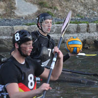 150-26-09-2014 World Championships Canoe Polo 138
