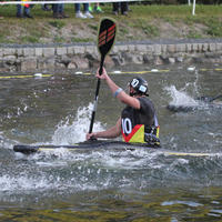 157-26-09-2014 World Championships Canoe Polo 147