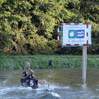 158-26-09-2014 World Championships Canoe Polo 150