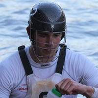 162-26-09-2014 World Championships Canoe Polo 153