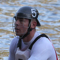 163-26-09-2014 World Championships Canoe Polo 154
