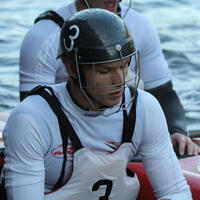 164-26-09-2014 World Championships Canoe Polo 155