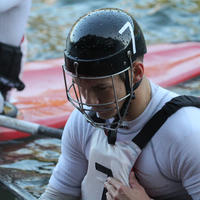 166-26-09-2014 World Championships Canoe Polo 157