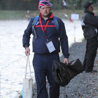 169-26-09-2014 World Championships Canoe Polo 160