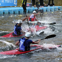 179-26-09-2014 World Championships Canoe Polo 171