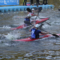 180-26-09-2014 World Championships Canoe Polo 172