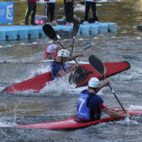 181-26-09-2014 World Championships Canoe Polo 173