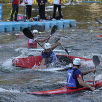 182-26-09-2014 World Championships Canoe Polo 174