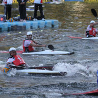 183-26-09-2014 World Championships Canoe Polo 175