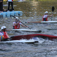 184-26-09-2014 World Championships Canoe Polo 176
