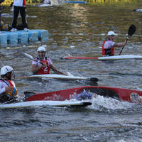 185-26-09-2014 World Championships Canoe Polo 177