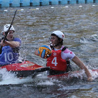 186-26-09-2014 World Championships Canoe Polo 178