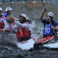 189-26-09-2014 World Championships Canoe Polo 181