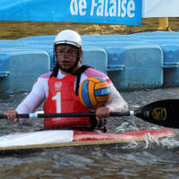 192-26-09-2014 World Championships Canoe Polo 188
