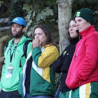 200-26-09-2014 World Championships Canoe Polo 201
