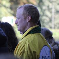 202-26-09-2014 World Championships Canoe Polo 216