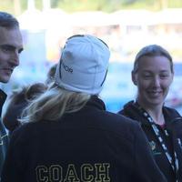 204-26-09-2014 World Championships Canoe Polo 218