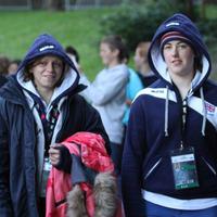 211-26-09-2014 World Championships Canoe Polo 225