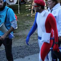 214-26-09-2014 World Championships Canoe Polo 230
