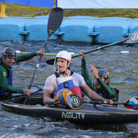 215-26-09-2014 World Championships Canoe Polo 202