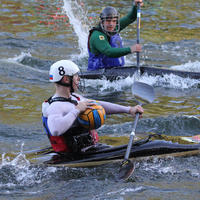 216-26-09-2014 World Championships Canoe Polo 203