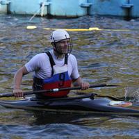 217-26-09-2014 World Championships Canoe Polo 204