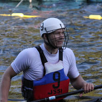 218-26-09-2014 World Championships Canoe Polo 205