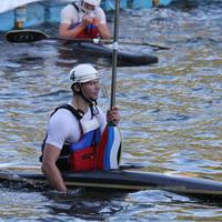 219-26-09-2014 World Championships Canoe Polo 206