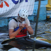 220-26-09-2014 World Championships Canoe Polo 209