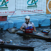 221-26-09-2014 World Championships Canoe Polo 210