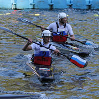 223-26-09-2014 World Championships Canoe Polo 212
