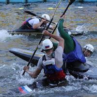 224-26-09-2014 World Championships Canoe Polo 213