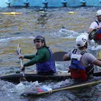 225-26-09-2014 World Championships Canoe Polo 214