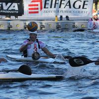 226-26-09-2014 World Championships Canoe Polo 247