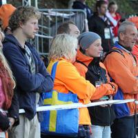 230-26-09-2014 World Championships Canoe Polo 251