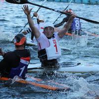 236-26-09-2014 World Championships Canoe Polo 257