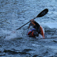 237-26-09-2014 World Championships Canoe Polo 258