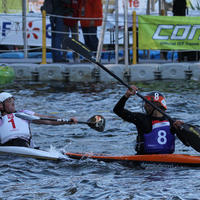 238-26-09-2014 World Championships Canoe Polo 259
