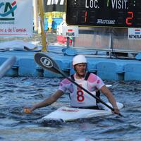 239-26-09-2014 World Championships Canoe Polo 261