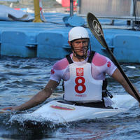 240-26-09-2014 World Championships Canoe Polo 262