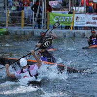 241-26-09-2014 World Championships Canoe Polo 299