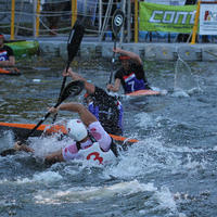 242-26-09-2014 World Championships Canoe Polo 300